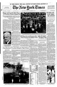 The New York Times article archive2