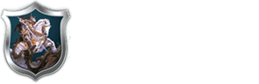 Securities Fraud Lawyer – Investment Fraud Attorney Mark A. Tepper