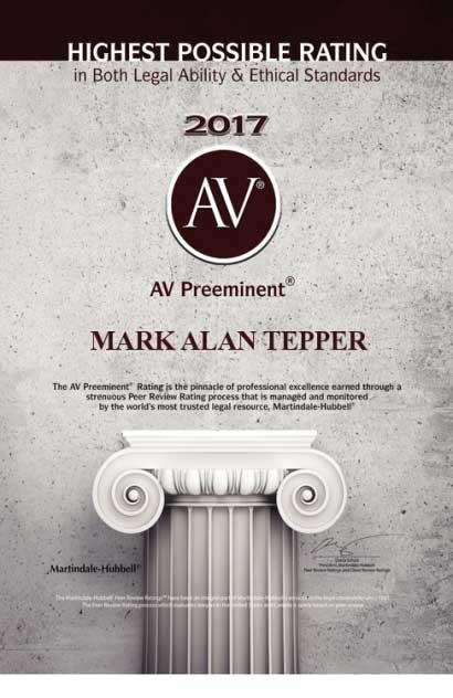 AV-preeminent 2017